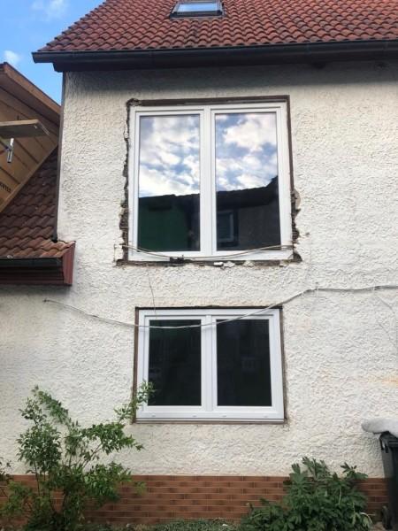 Kunststoff-Fenster-AussenansichtMGr5cfrJ068wp