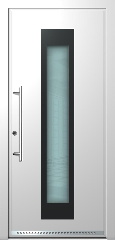 haust r rosalia 60mm superior alu verschied farben alle haust ren bhs haust ren. Black Bedroom Furniture Sets. Home Design Ideas