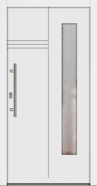 """Holz Haustür """"ALBERTA"""" 68mm"""